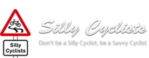 Silly Cyclists